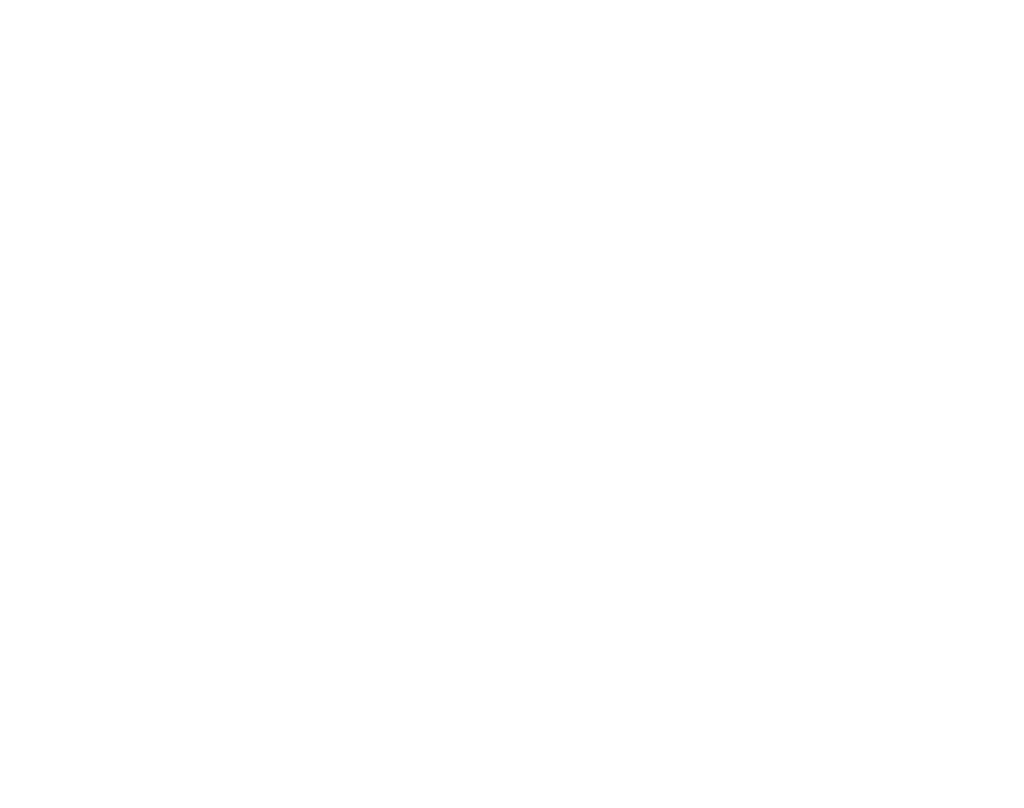 Fair Girls