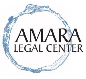 Amara Legal Center