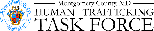 Montgomery County Human Trafficking Task Force